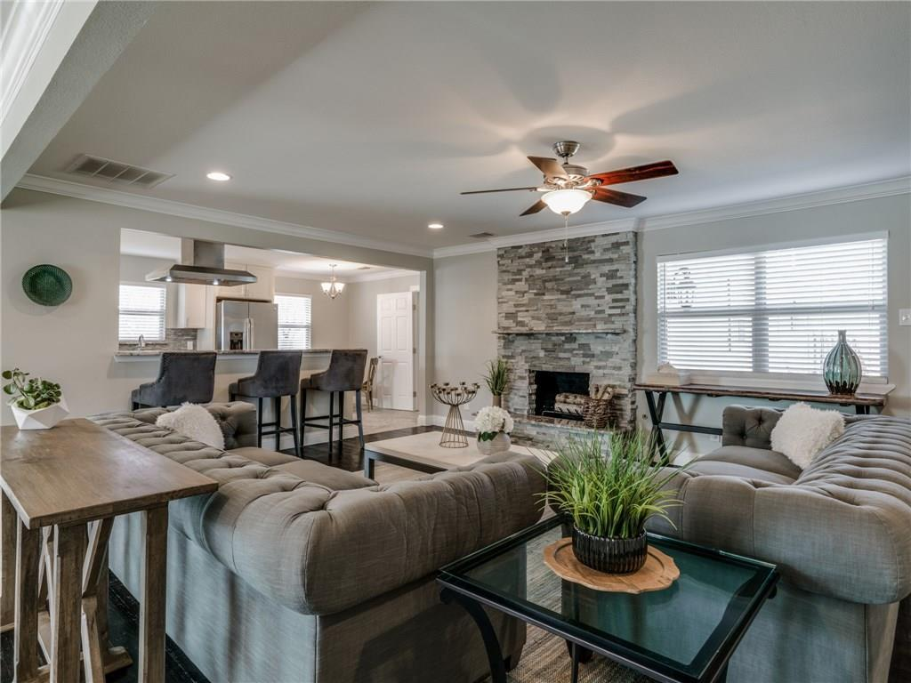 Sold Property | 3509 Whitehall Drive Dallas, TX 75229 17