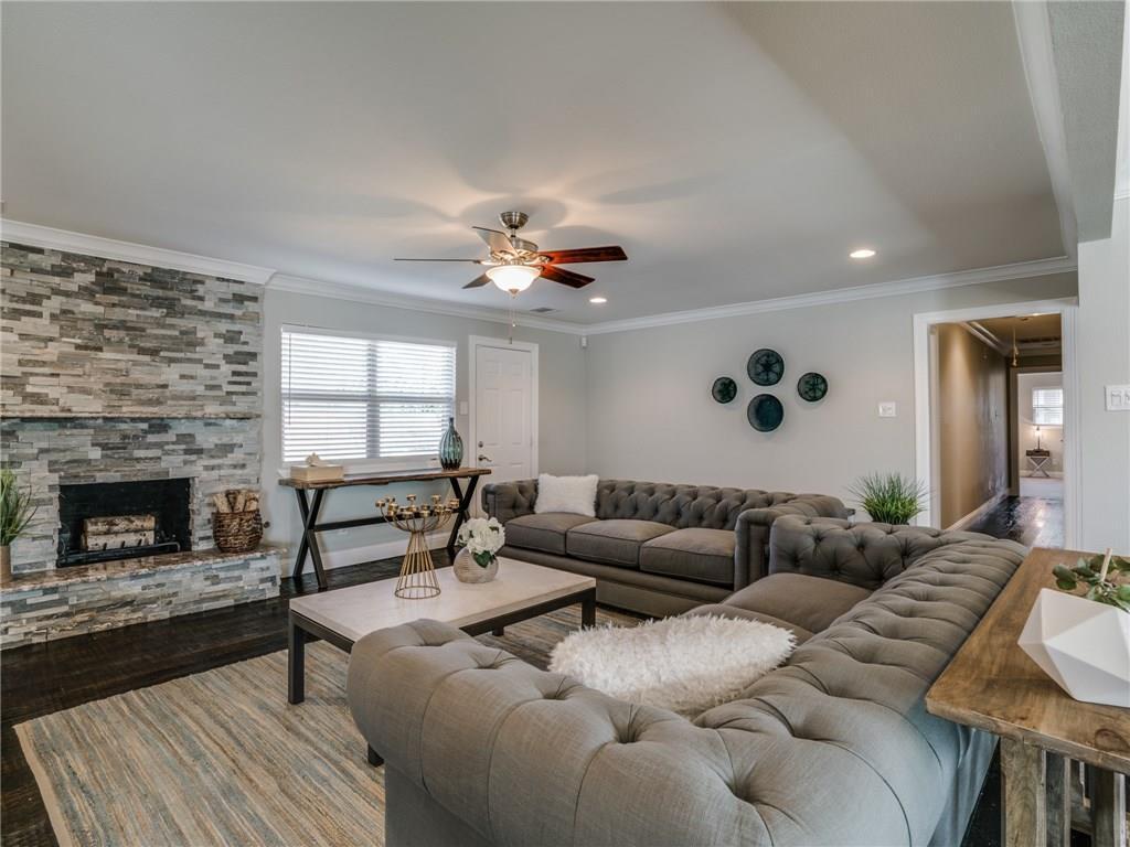 Sold Property | 3509 Whitehall Drive Dallas, TX 75229 18