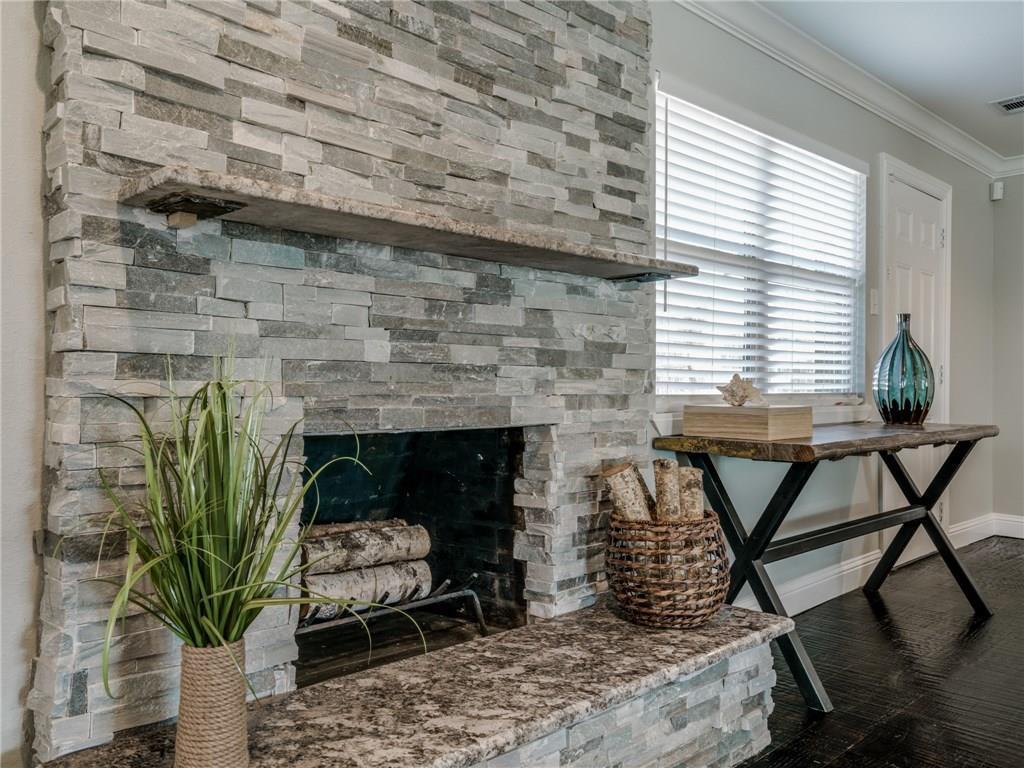 Sold Property | 3509 Whitehall Drive Dallas, TX 75229 19