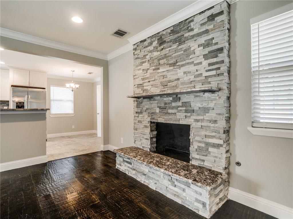 Sold Property | 3509 Whitehall Drive Dallas, TX 75229 20