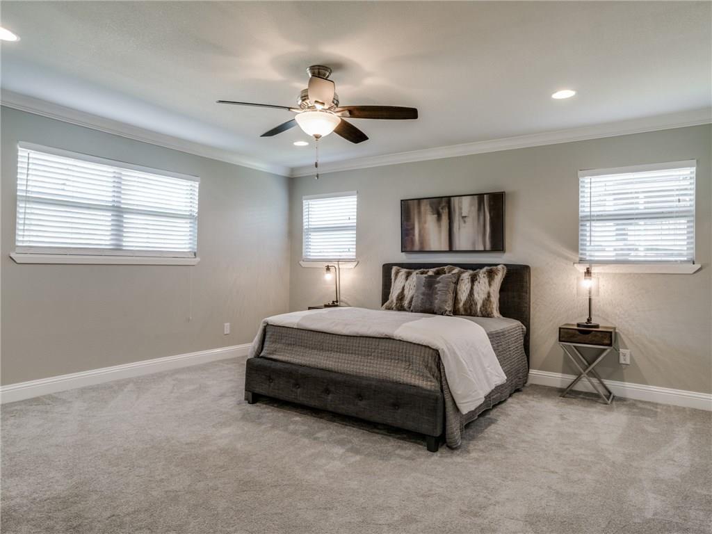 Sold Property | 3509 Whitehall Drive Dallas, TX 75229 21