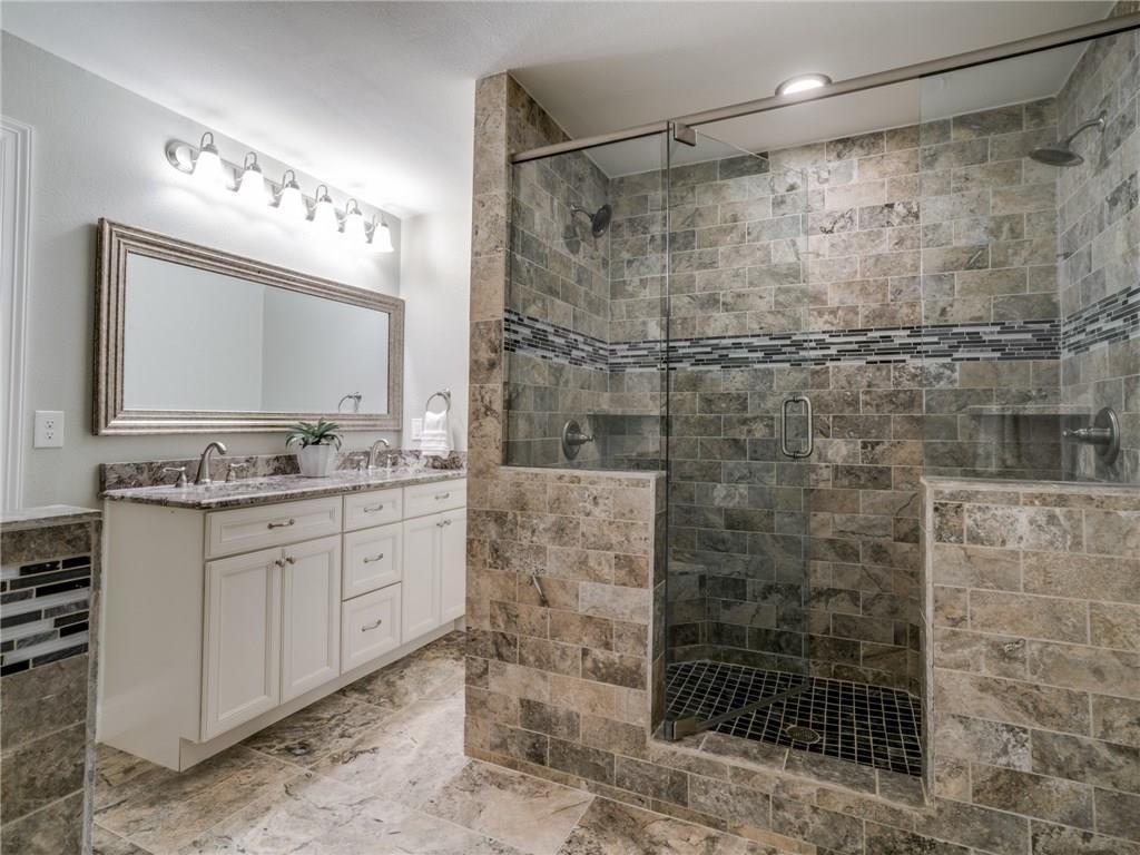 Sold Property | 3509 Whitehall Drive Dallas, TX 75229 22