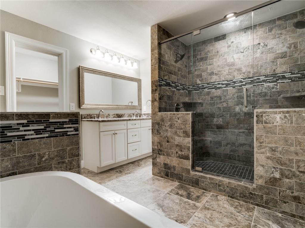 Sold Property | 3509 Whitehall Drive Dallas, TX 75229 23