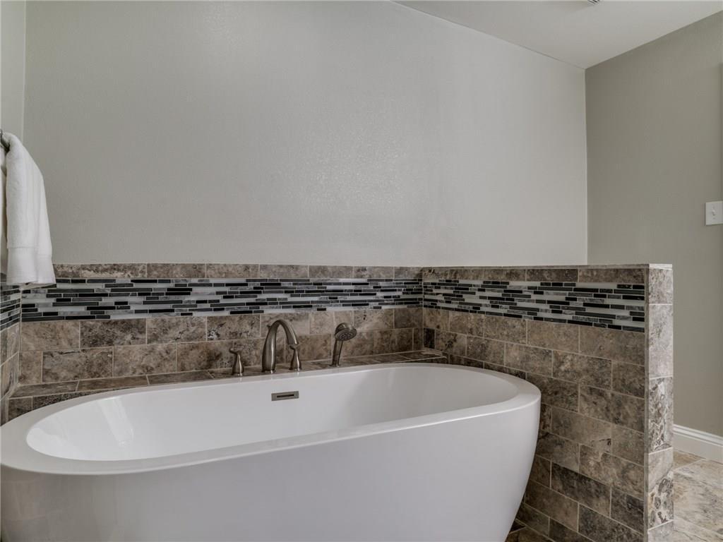 Sold Property | 3509 Whitehall Drive Dallas, TX 75229 24