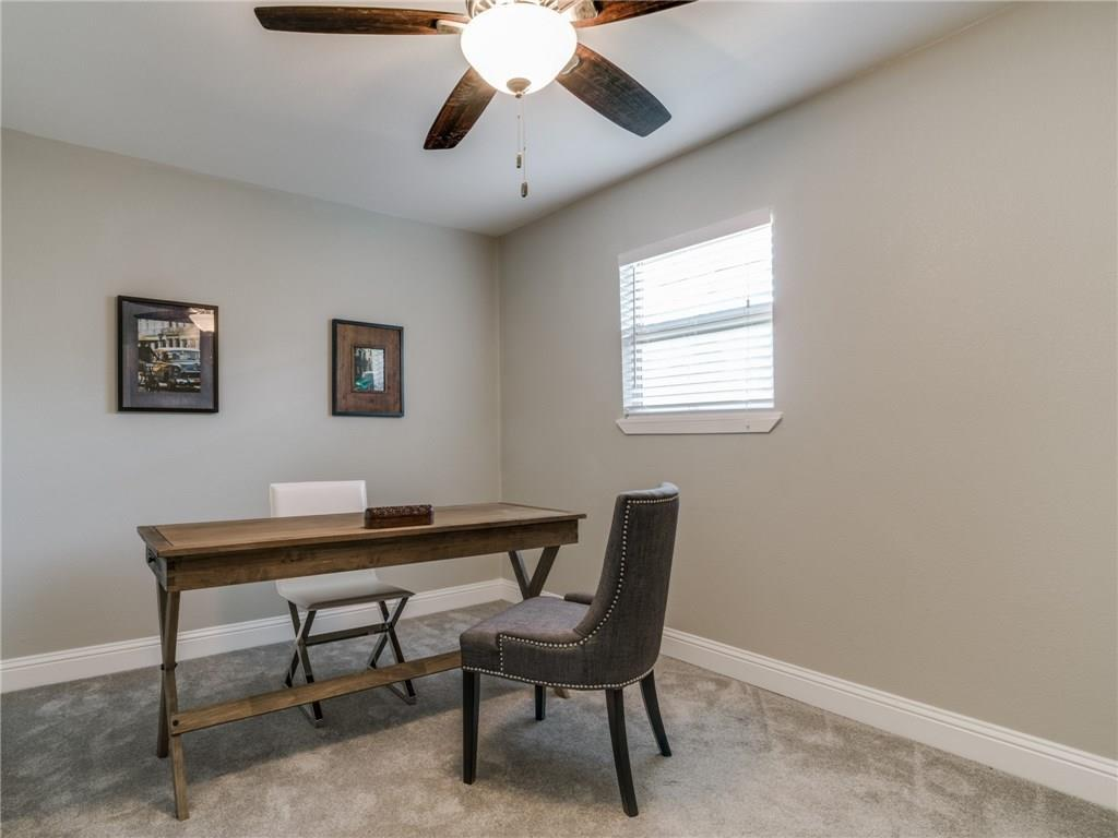 Sold Property | 3509 Whitehall Drive Dallas, TX 75229 25
