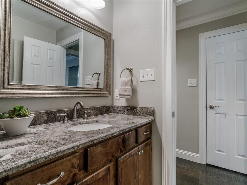 Sold Property | 3509 Whitehall Drive Dallas, TX 75229 26