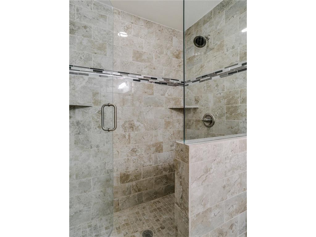 Sold Property | 3509 Whitehall Drive Dallas, TX 75229 27
