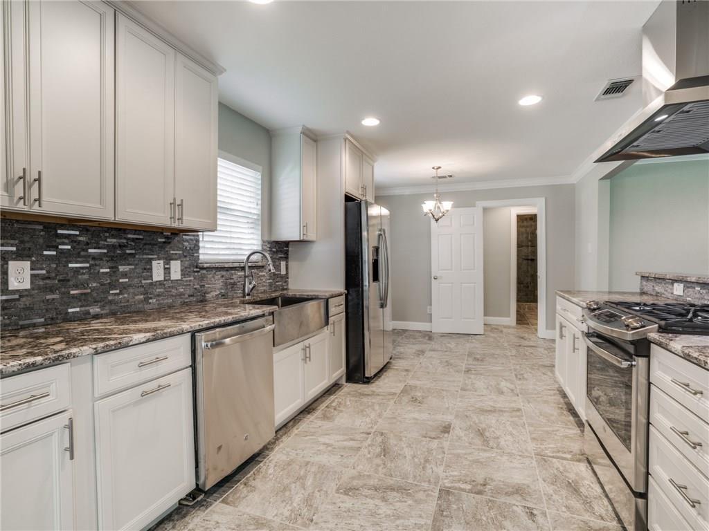 Sold Property | 3509 Whitehall Drive Dallas, TX 75229 28