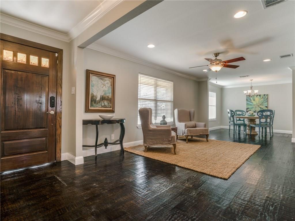 Sold Property | 3509 Whitehall Drive Dallas, TX 75229 3