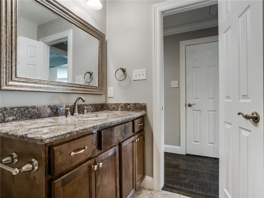 Sold Property | 3509 Whitehall Drive Dallas, TX 75229 30