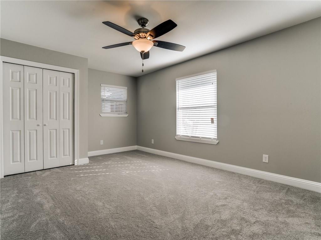 Sold Property | 3509 Whitehall Drive Dallas, TX 75229 32