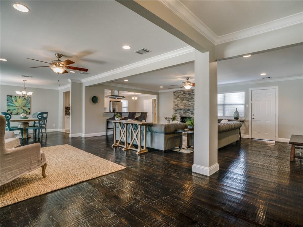 Sold Property | 3509 Whitehall Drive Dallas, TX 75229 4