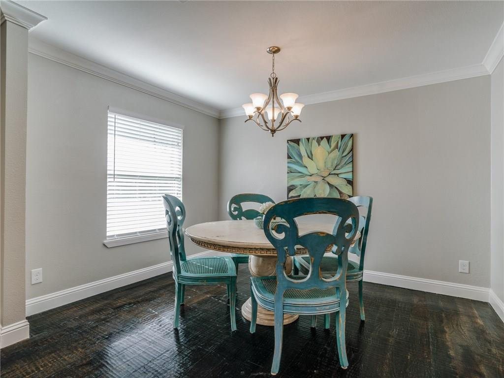 Sold Property | 3509 Whitehall Drive Dallas, TX 75229 6