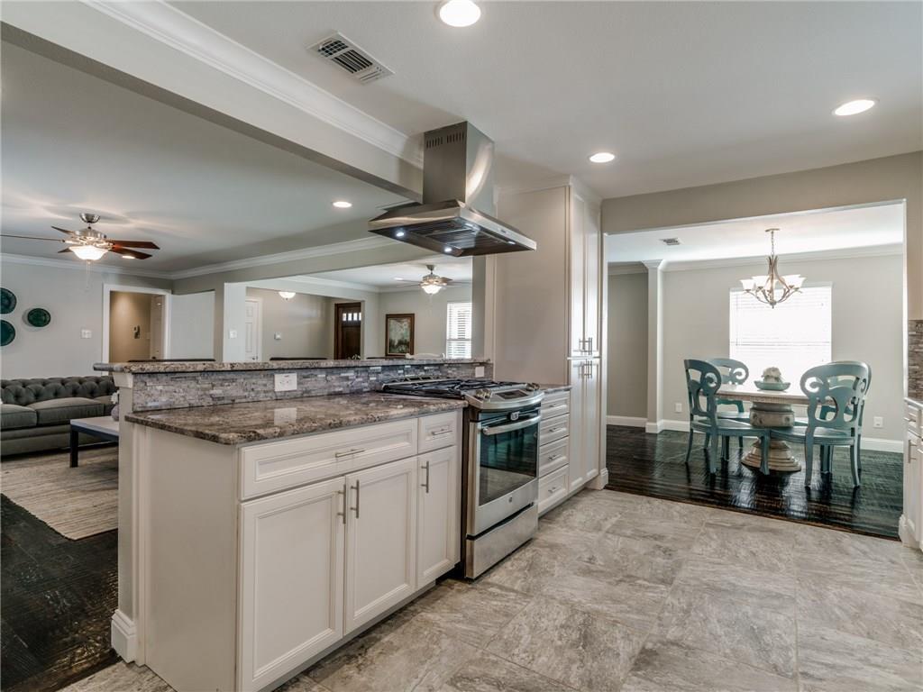 Sold Property | 3509 Whitehall Drive Dallas, TX 75229 7