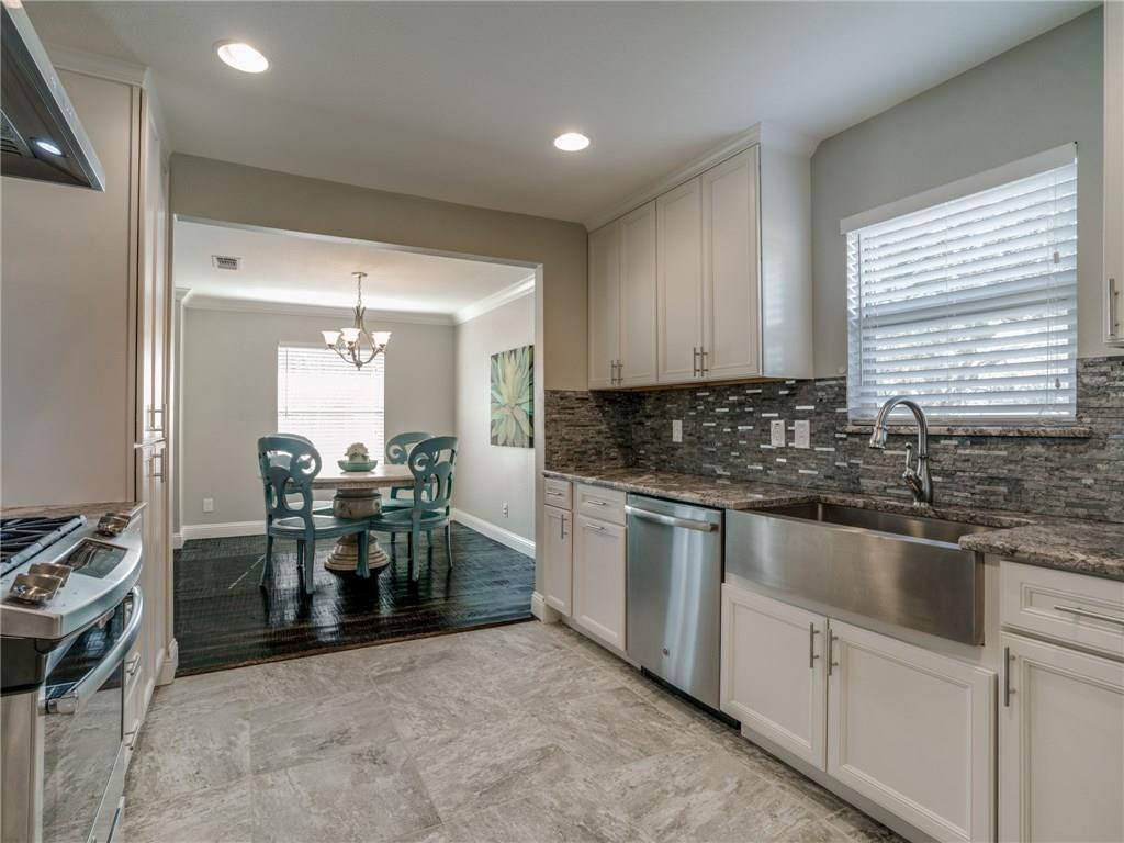 Sold Property | 3509 Whitehall Drive Dallas, TX 75229 8