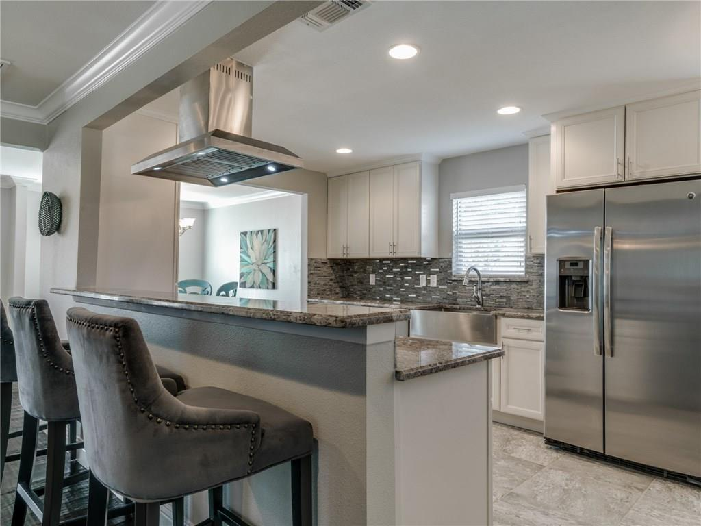 Sold Property | 3509 Whitehall Drive Dallas, TX 75229 9
