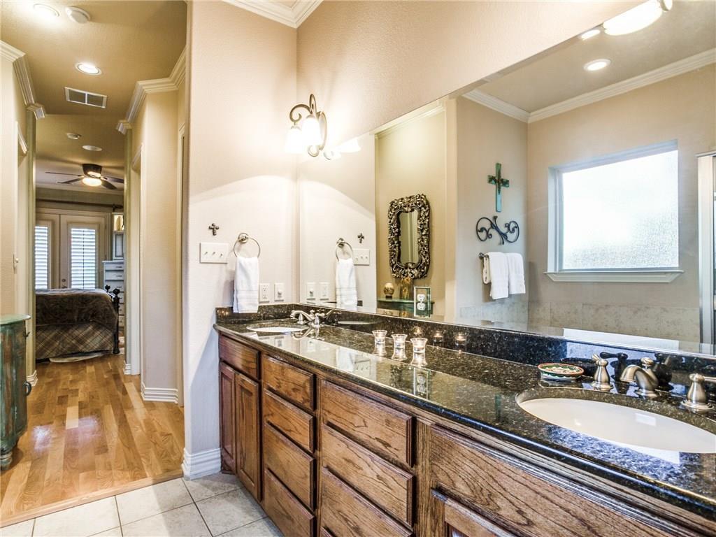 Sold Property | 6771 Lakefair Circle Dallas, TX 75214 14