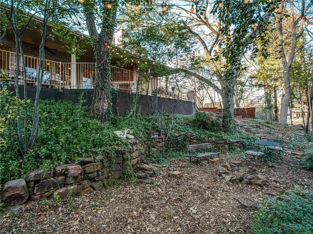 Sold Property | 6771 Lakefair Circle Dallas, TX 75214 20