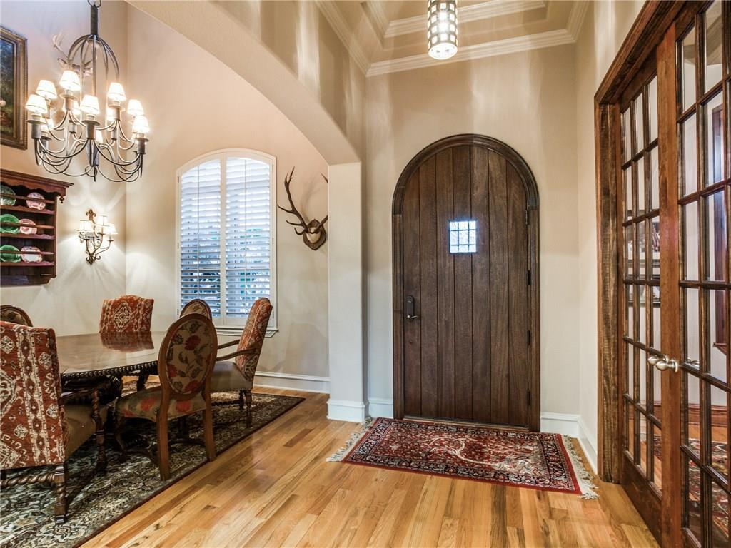 Sold Property | 6771 Lakefair Circle Dallas, TX 75214 3