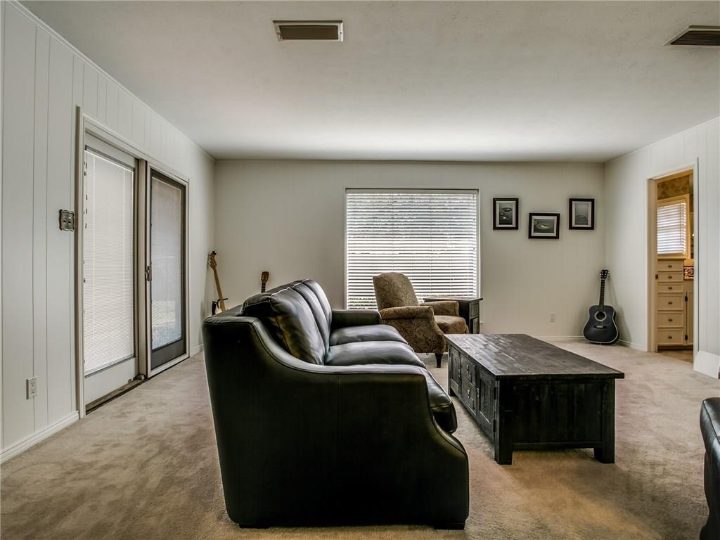 Sold Property | 6150 Saint Moritz Avenue Dallas, TX 75214 11