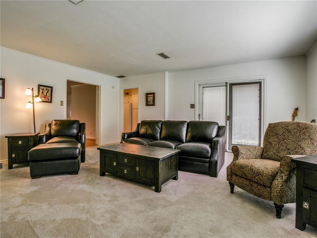 Sold Property | 6150 Saint Moritz Avenue Dallas, TX 75214 12
