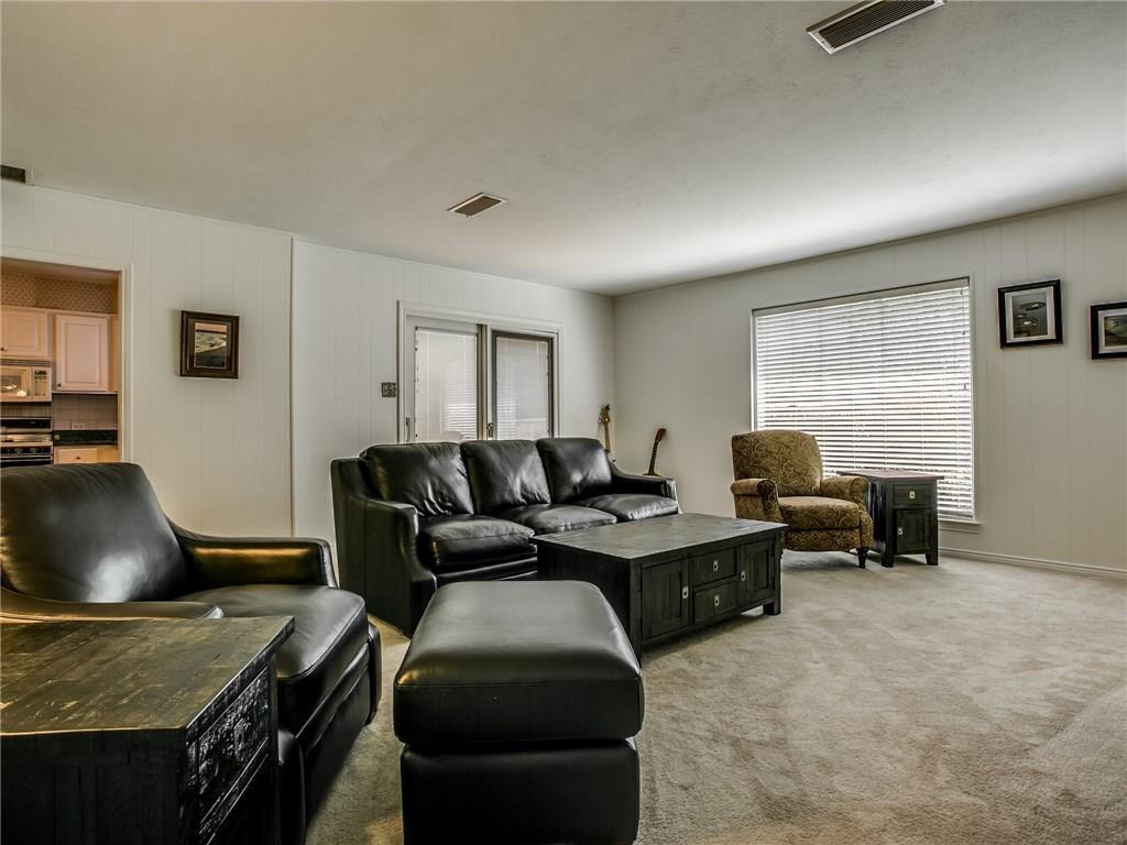Sold Property | 6150 Saint Moritz Avenue Dallas, TX 75214 13