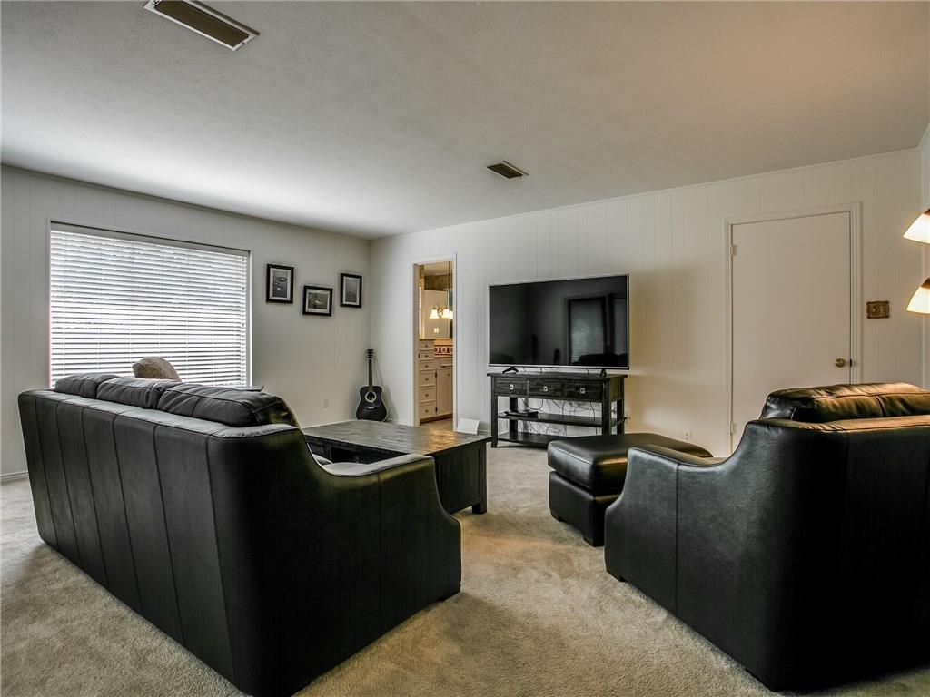 Sold Property | 6150 Saint Moritz Avenue Dallas, TX 75214 14