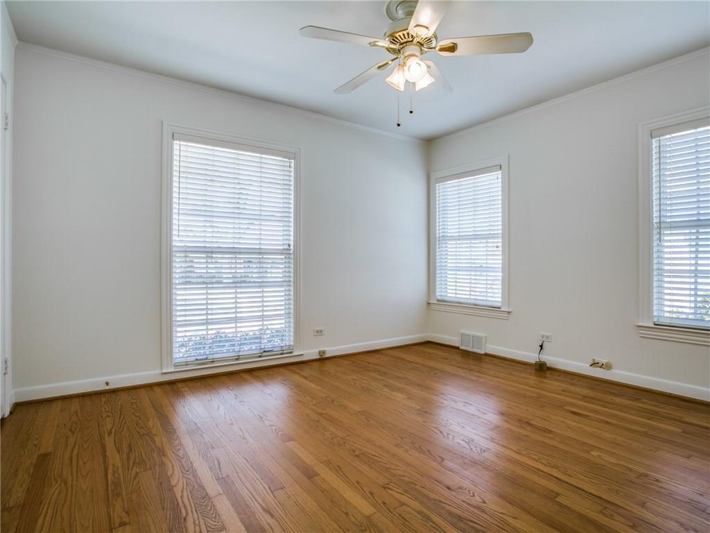 Sold Property | 6150 Saint Moritz Avenue Dallas, TX 75214 17