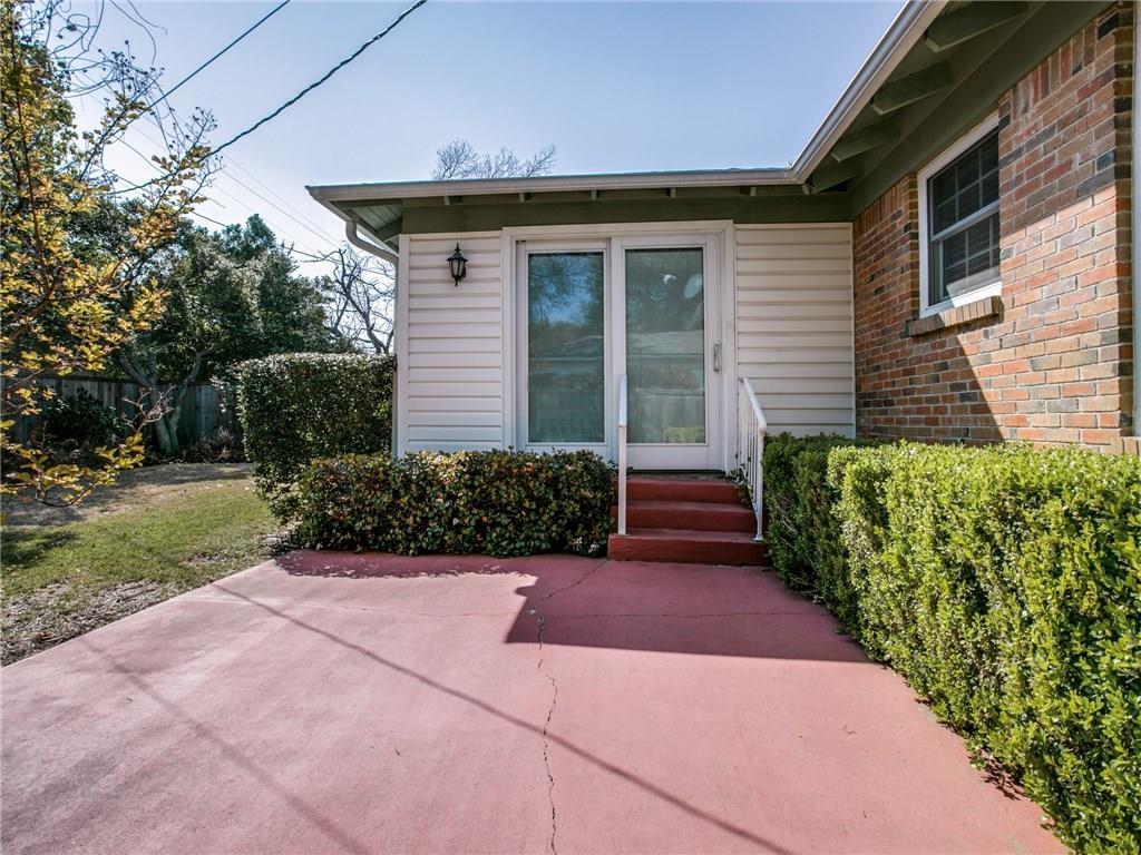 Sold Property | 6150 Saint Moritz Avenue Dallas, TX 75214 19