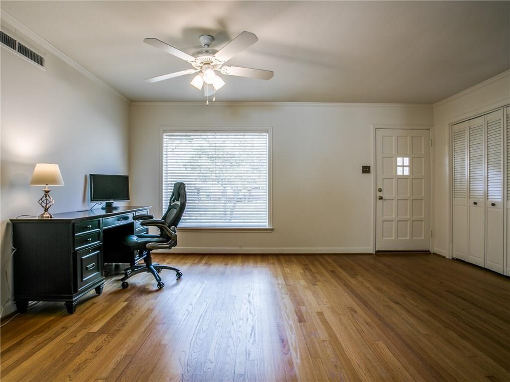 Sold Property | 6150 Saint Moritz Avenue Dallas, TX 75214 3