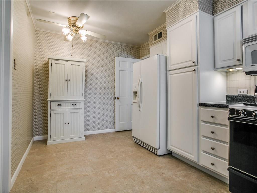 Sold Property | 6150 Saint Moritz Avenue Dallas, TX 75214 9