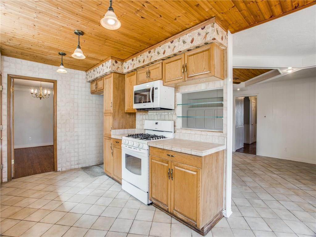 Sold Property | 8218 San Cristobal Drive Dallas, TX 75218 10