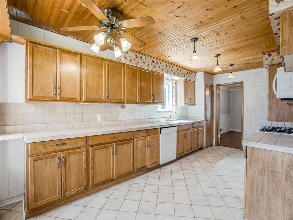 Sold Property | 8218 San Cristobal Drive Dallas, TX 75218 11