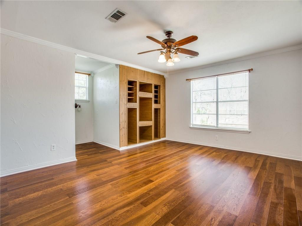 Sold Property | 8218 San Cristobal Drive Dallas, TX 75218 18