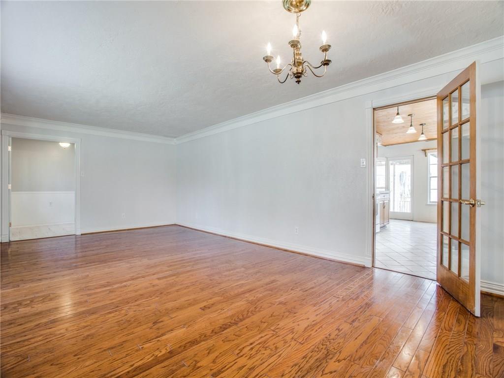 Sold Property | 8218 San Cristobal Drive Dallas, TX 75218 6