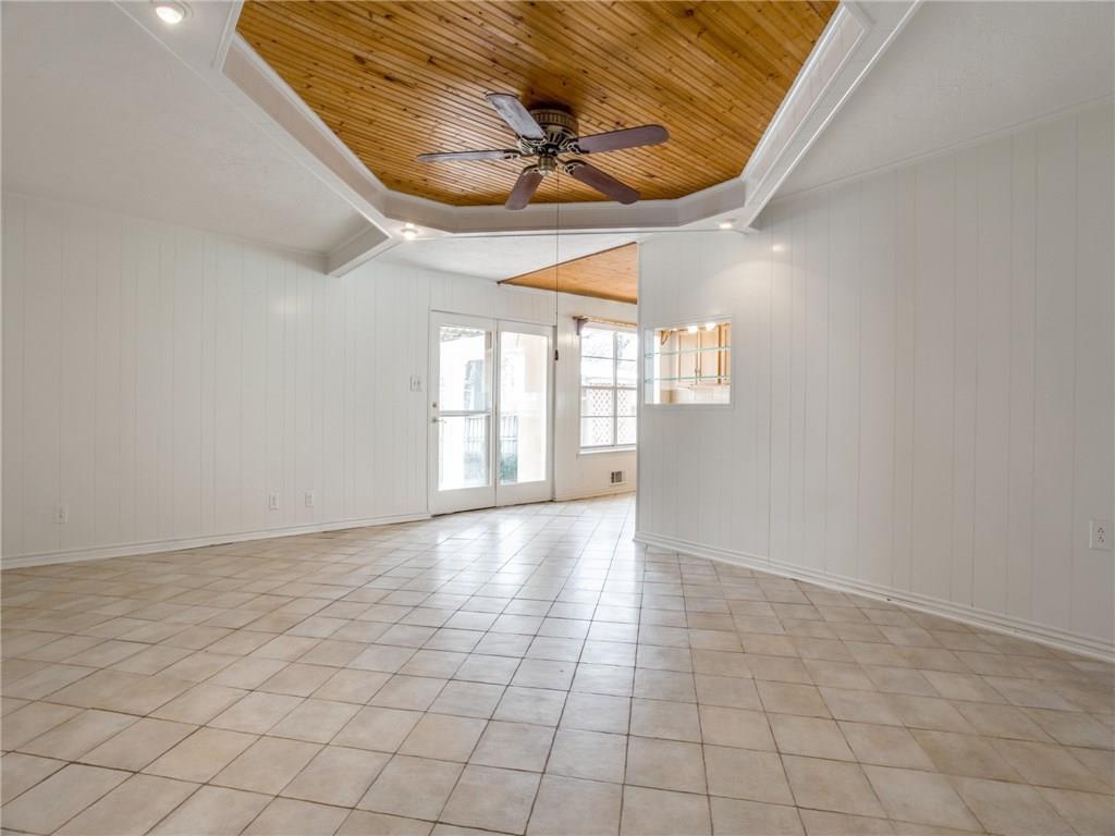 Sold Property | 8218 San Cristobal Drive Dallas, TX 75218 8