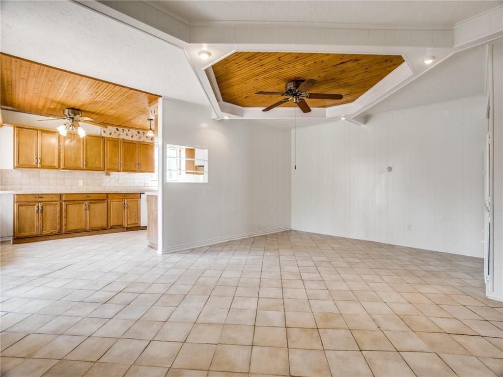Sold Property | 8218 San Cristobal Drive Dallas, TX 75218 9