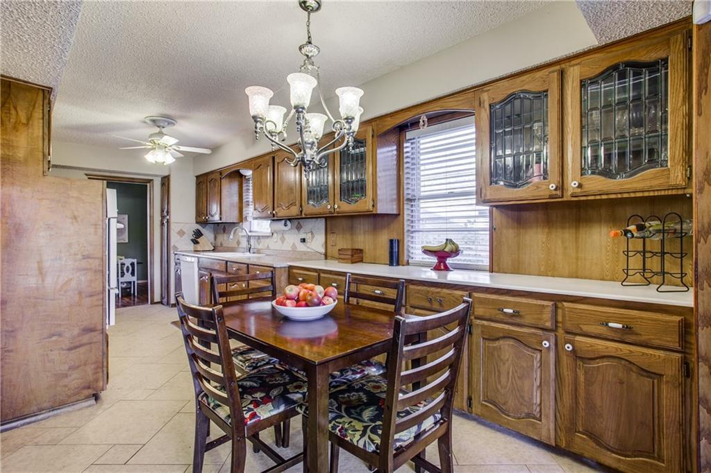 Sold Property | 9414 Springwater Drive Dallas, TX 75228 11