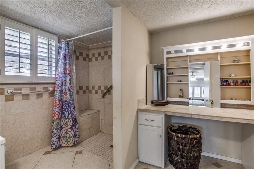 Sold Property   9414 Springwater Drive Dallas, TX 75228 16