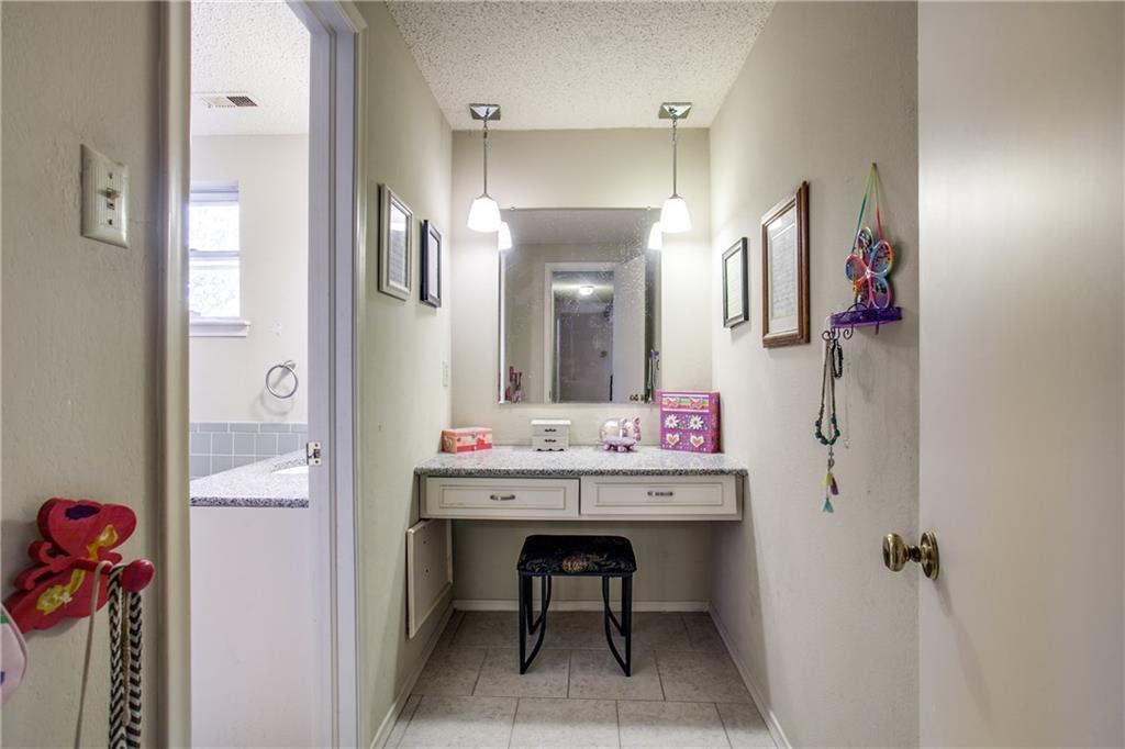 Sold Property   9414 Springwater Drive Dallas, TX 75228 18