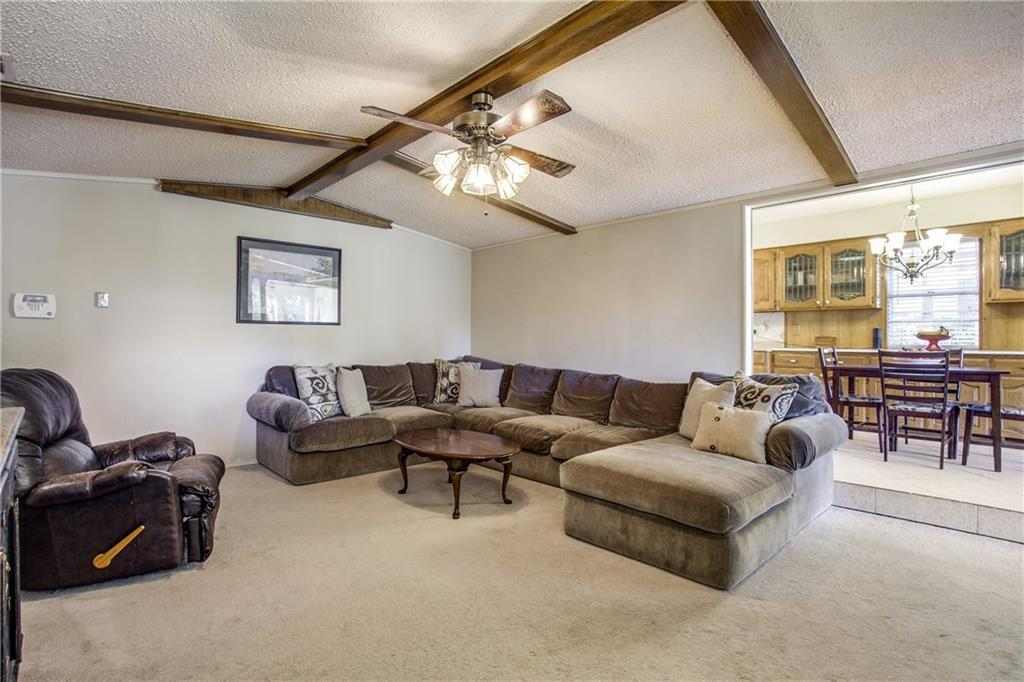 Sold Property   9414 Springwater Drive Dallas, TX 75228 4