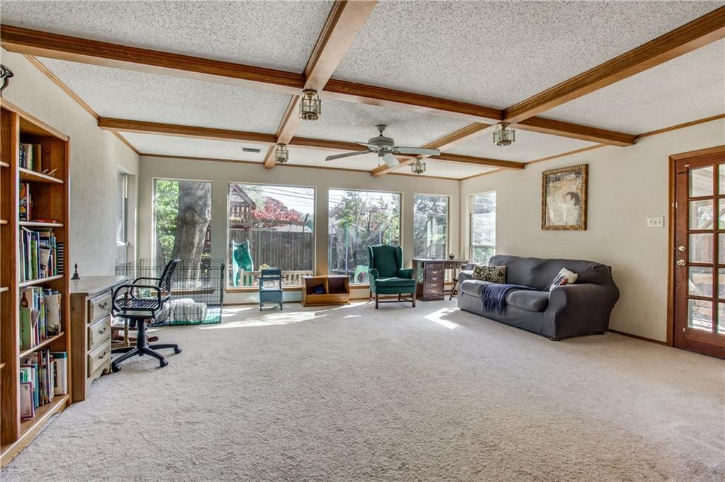Sold Property   9414 Springwater Drive Dallas, TX 75228 6
