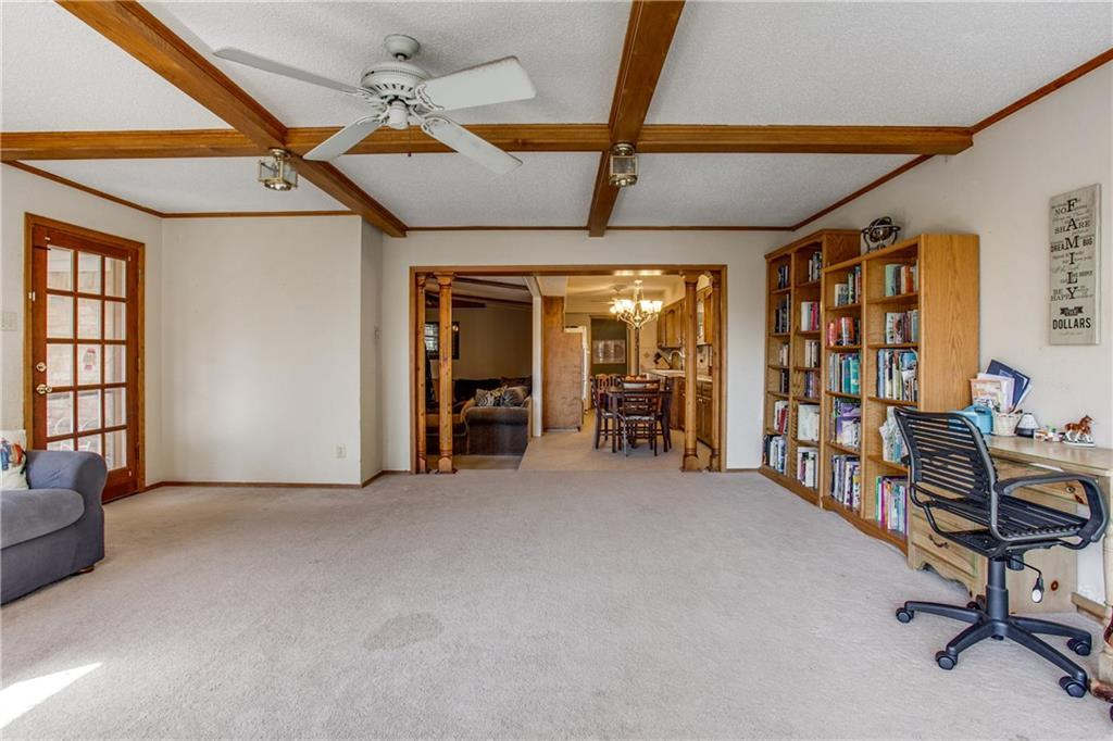 Sold Property   9414 Springwater Drive Dallas, TX 75228 7