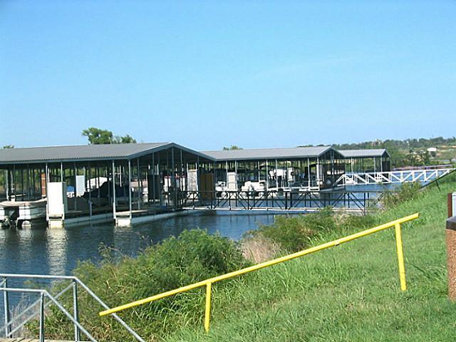 Sold Property | L 34 Runaway Bay Drive Runaway Bay, Texas 76426 2