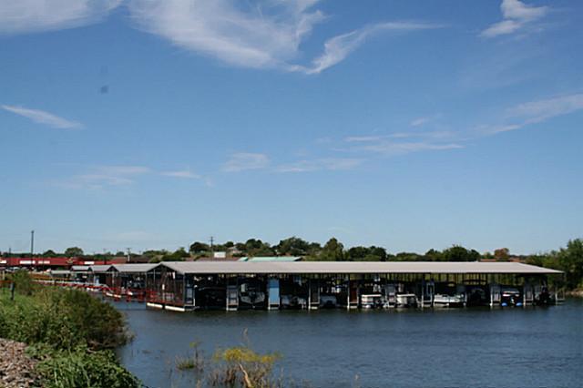 Sold Property | L 34 Runaway Bay Drive Runaway Bay, Texas 76426 3