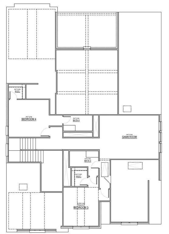 Sold Property   15006 Sassafras Road Frisco, TX 75035 2