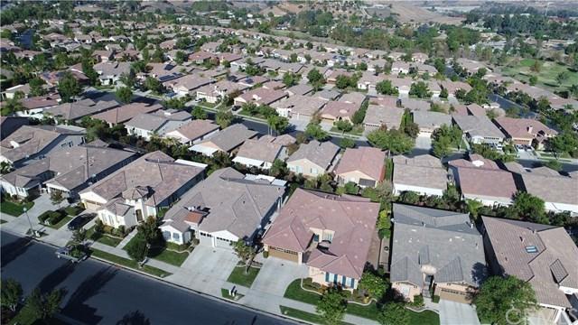 Off Market   9138 Filaree Court Corona, CA 92883 53