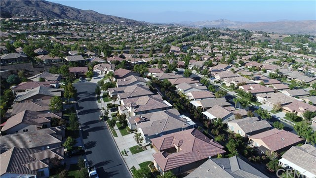 Off Market   9138 Filaree Court Corona, CA 92883 55