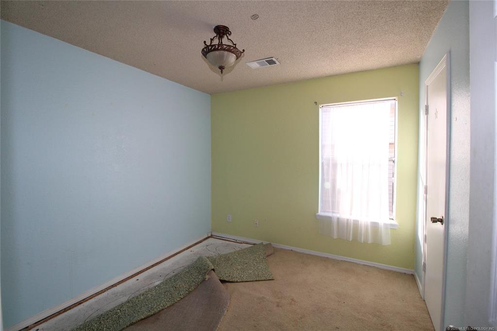 Off Market   13836 E 29th Street Tulsa, OK 74134 13