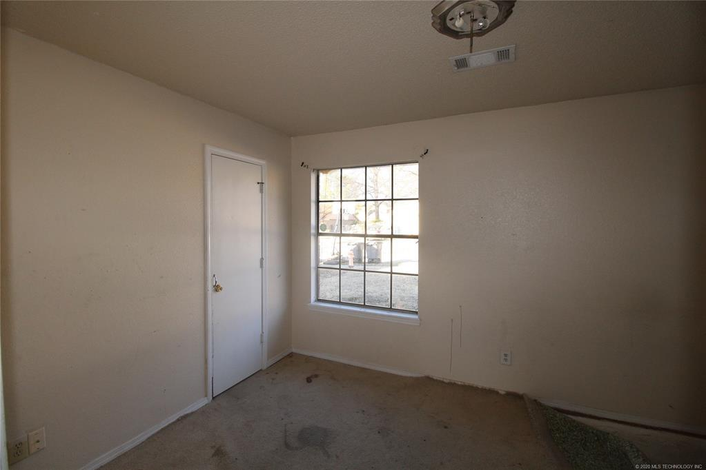 Off Market   13836 E 29th Street Tulsa, OK 74134 15